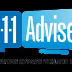 911-adviser